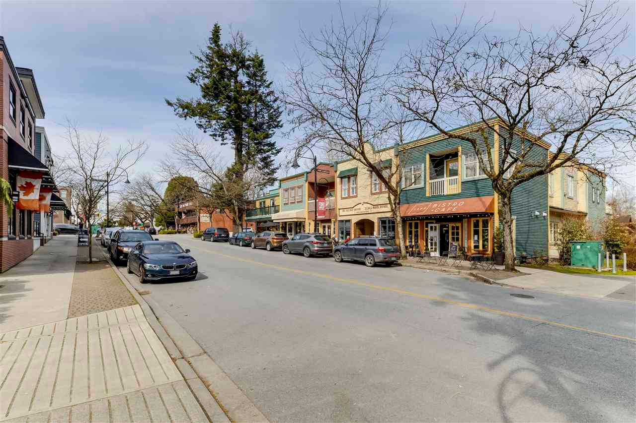 9072 KING STREET - Fort Langley House/Single Family for sale, 5 Bedrooms (R2561716) - #24