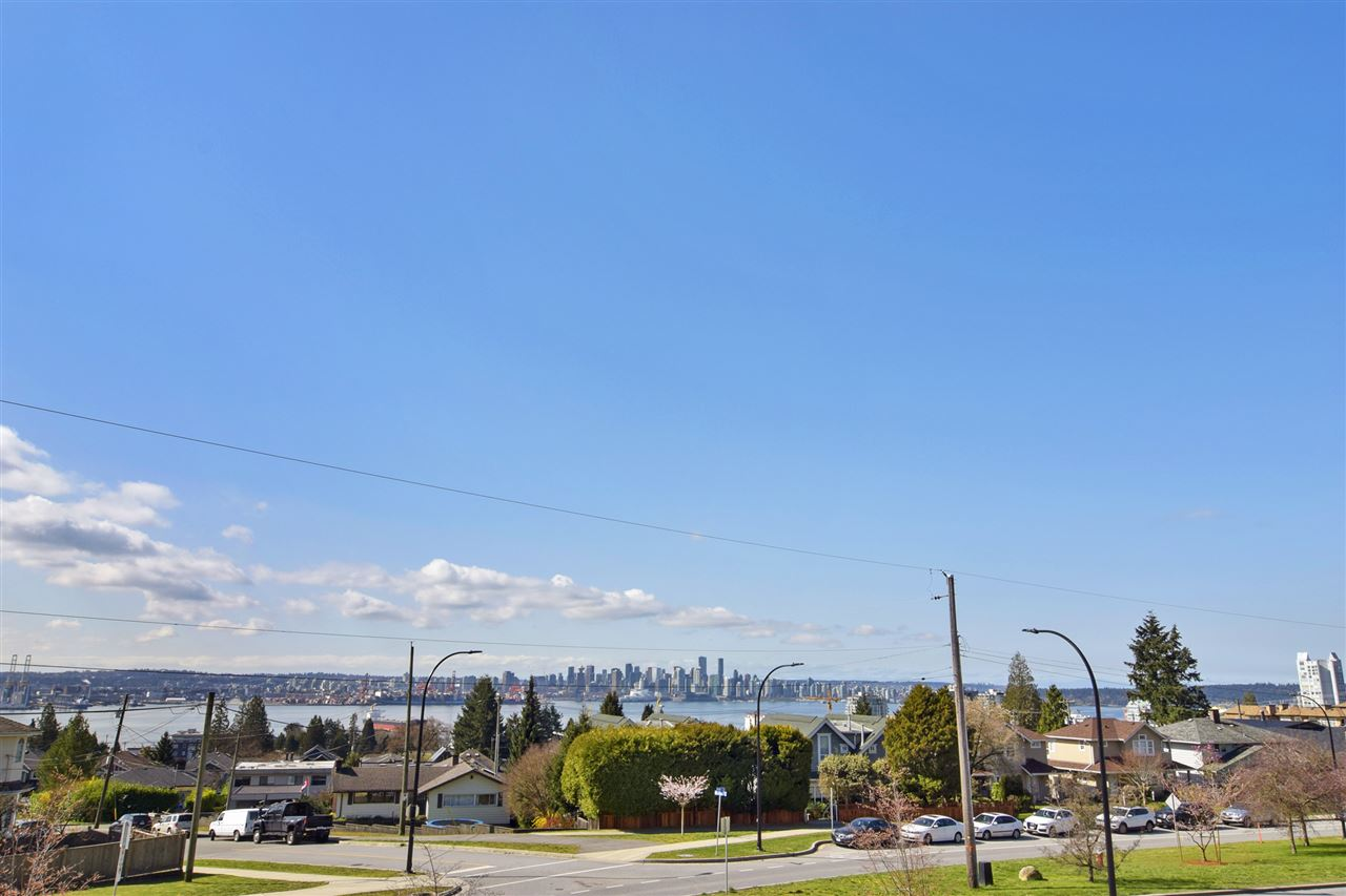 350 E KEITH ROAD - Central Lonsdale 1/2 Duplex for sale, 3 Bedrooms (R2561727) - #28