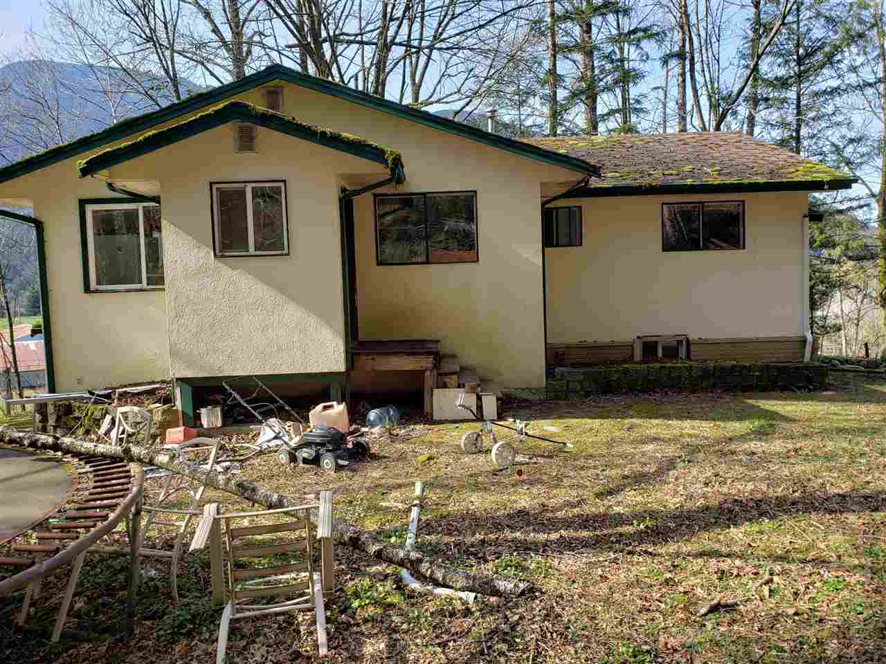 3266 HOT SPRINGS ROAD - Agassiz House with Acreage for sale, 4 Bedrooms (R2561857) - #10