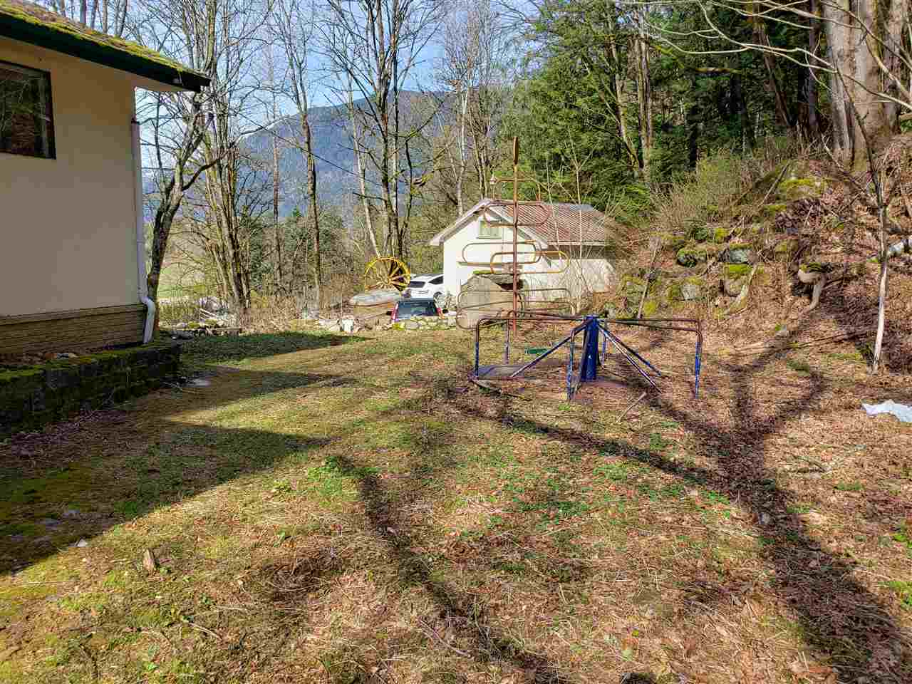 3266 HOT SPRINGS ROAD - Agassiz House with Acreage for sale, 4 Bedrooms (R2561857) - #12