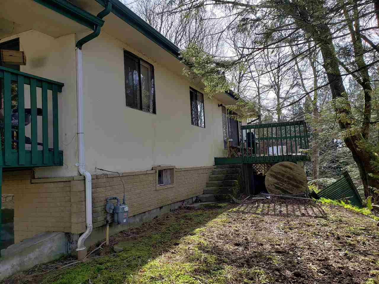 3266 HOT SPRINGS ROAD - Agassiz House with Acreage for sale, 4 Bedrooms (R2561857) - #14