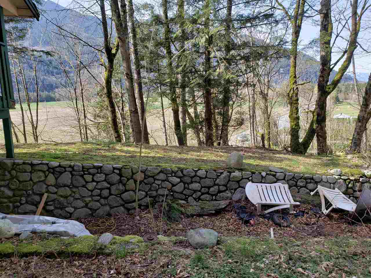 3266 HOT SPRINGS ROAD - Agassiz House with Acreage for sale, 4 Bedrooms (R2561857) - #19