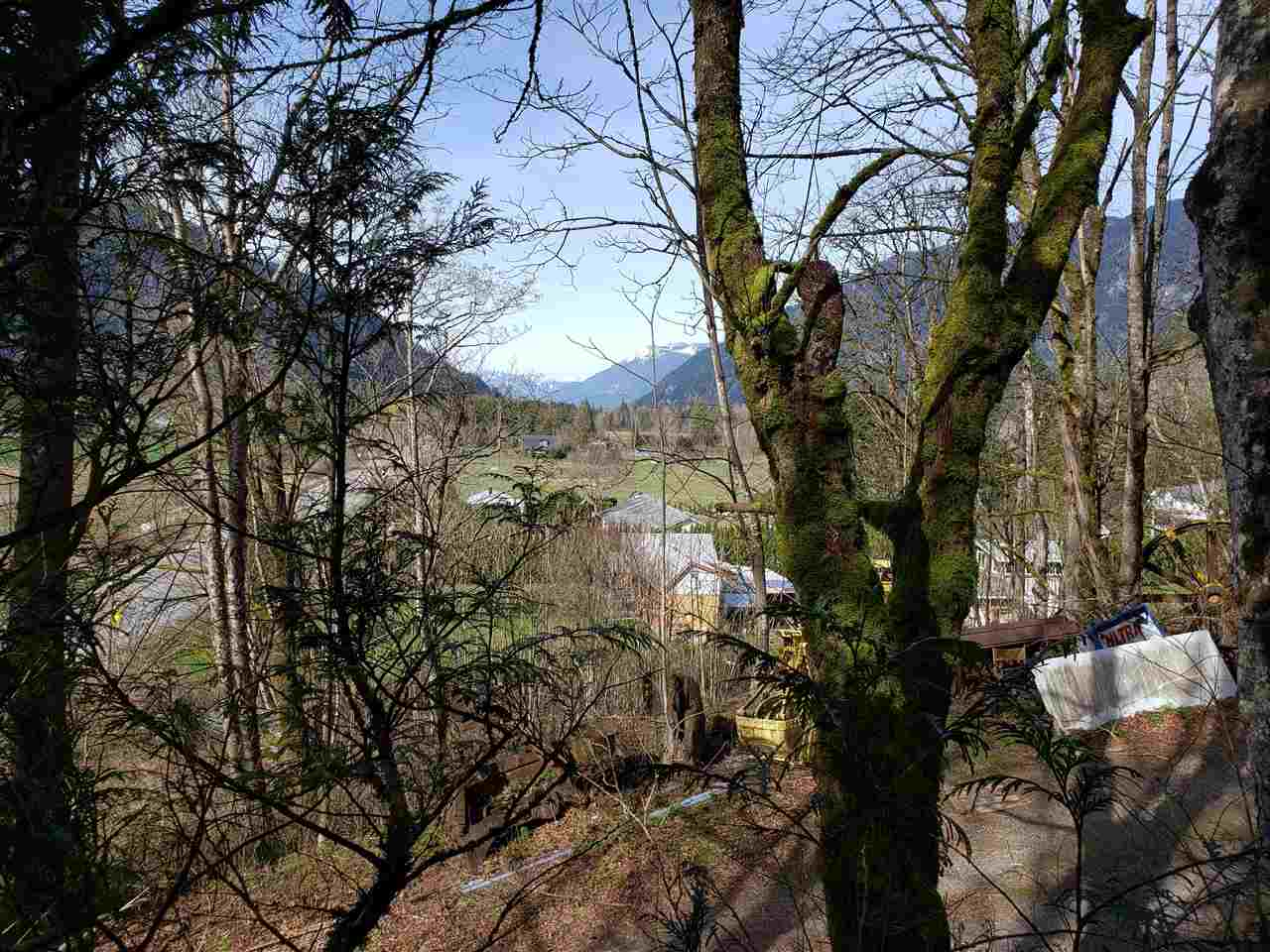 3266 HOT SPRINGS ROAD - Agassiz House with Acreage for sale, 4 Bedrooms (R2561857) - #3