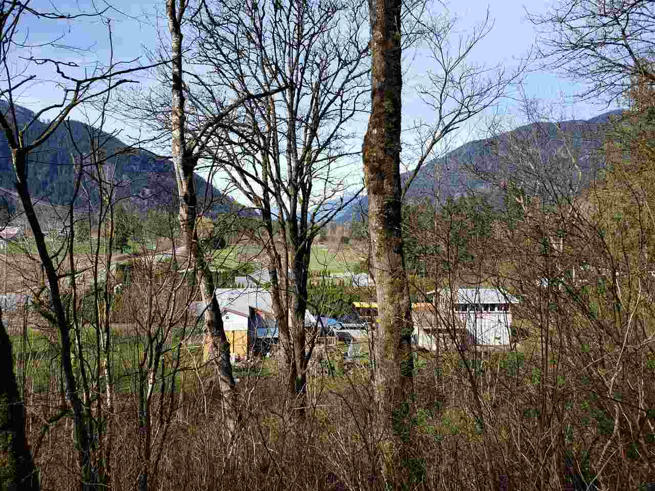 3266 HOT SPRINGS ROAD - Agassiz House with Acreage for sale, 4 Bedrooms (R2561857) - #4