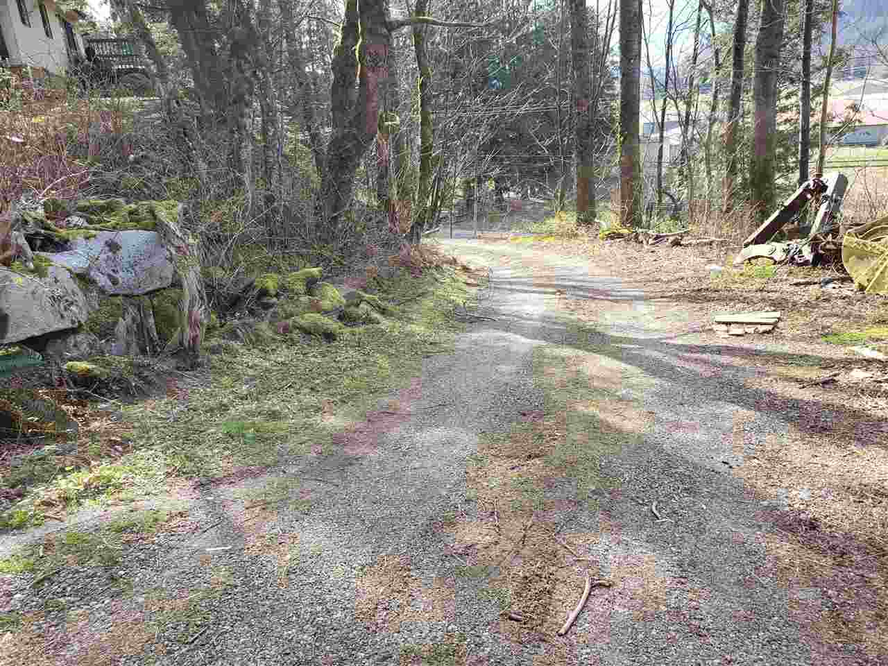 3266 HOT SPRINGS ROAD - Agassiz House with Acreage for sale, 4 Bedrooms (R2561857) - #8
