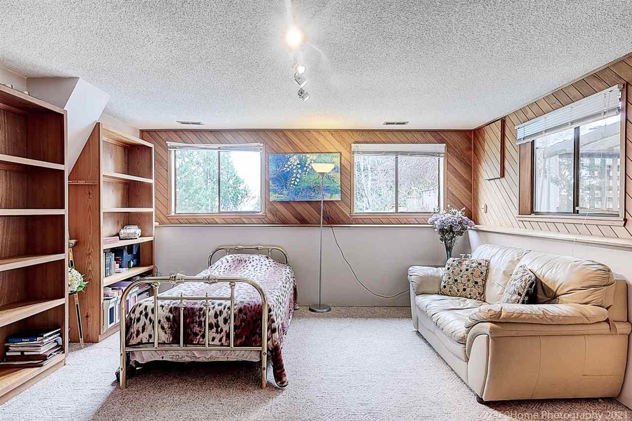 282 MONTROYAL BOULEVARD - Upper Delbrook House/Single Family for sale, 4 Bedrooms (R2562013) - #25
