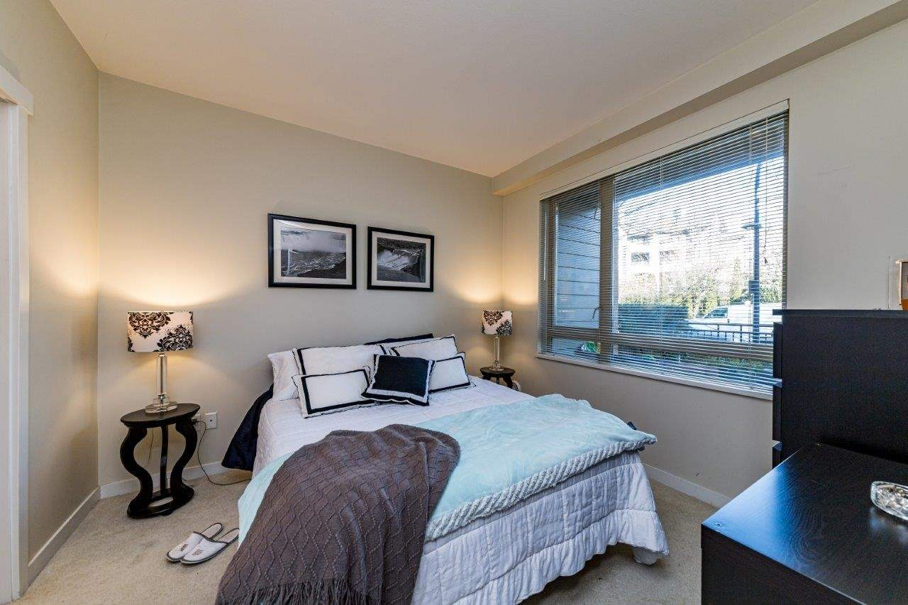 113 119 W 22ND STREET - Central Lonsdale Apartment/Condo for sale, 1 Bedroom (R2562033) - #9