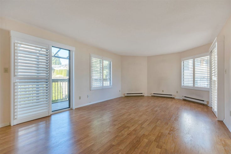513 1353 VIDAL STREET - White Rock Apartment/Condo for sale, 2 Bedrooms (R2562054)