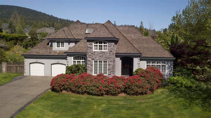 1373 GLENBROOK STREET - Burke Mountain House/Single Family for sale, 4 Bedrooms (R2562108)