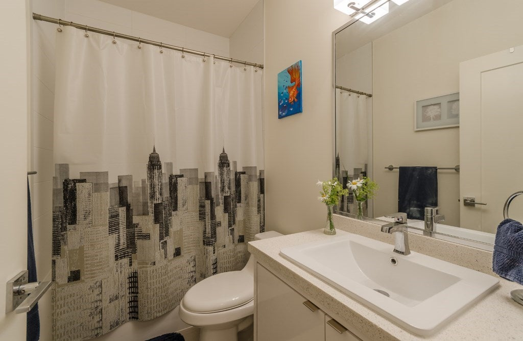 72 7811 209 STREET - Willoughby Heights Townhouse for sale, 2 Bedrooms (R2562191) - #13