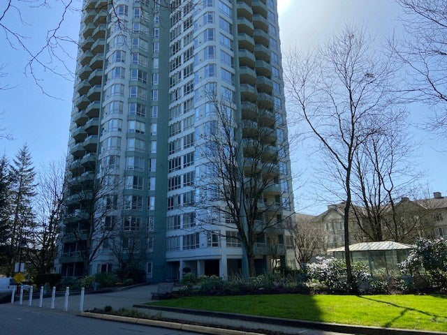 308 10082 148 STREET - Guildford Apartment/Condo for sale, 1 Bedroom (R2562216)