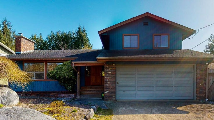 873 POPLAR LANE - Gibsons & Area House/Single Family for sale, 3 Bedrooms (R2562364)