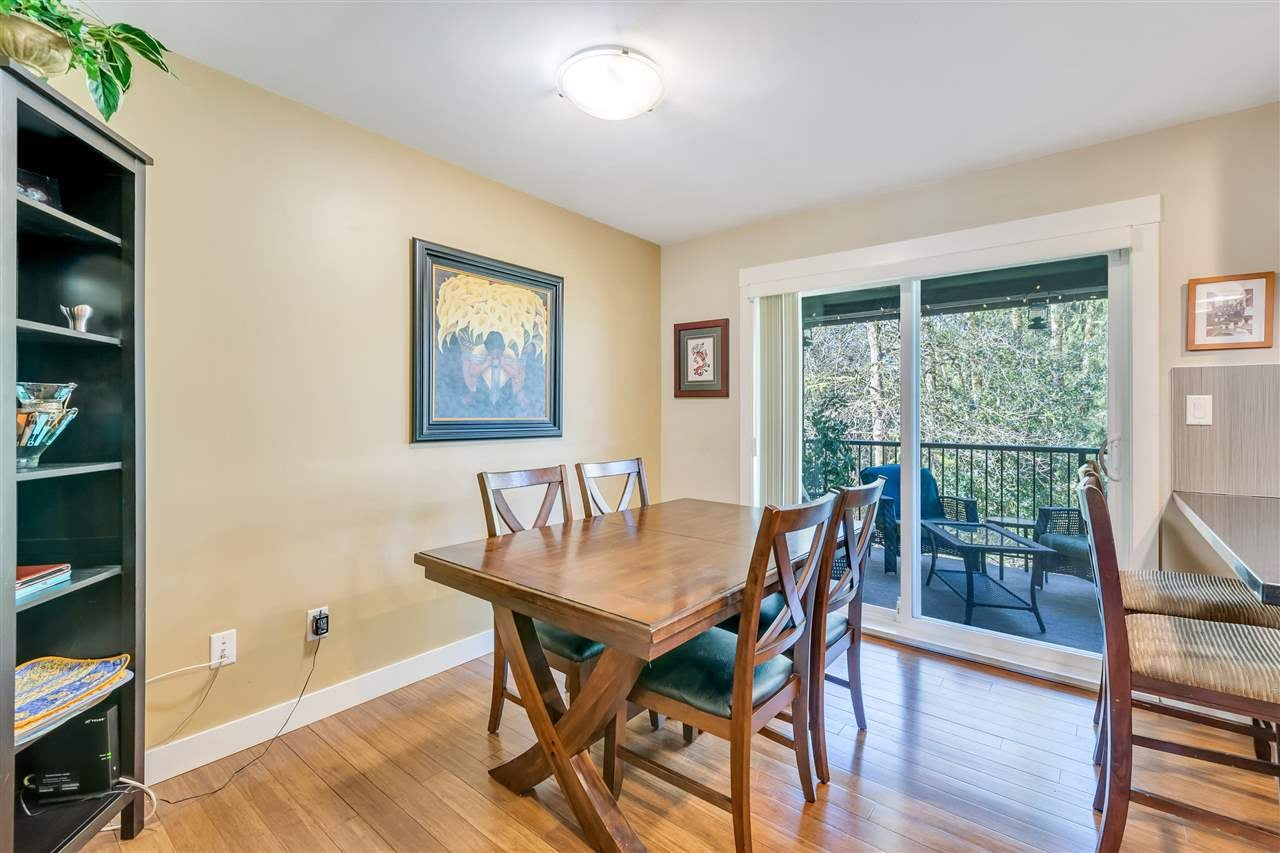 10 22206 124 AVENUE - West Central Townhouse for sale, 4 Bedrooms (R2562378) - #10