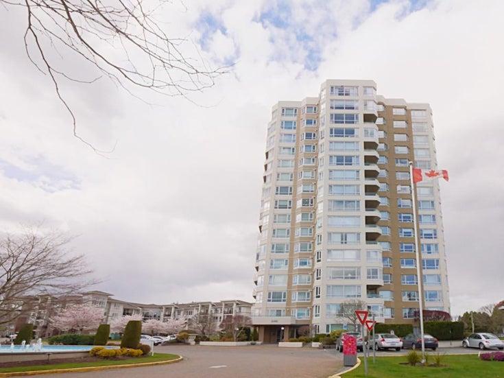 1602 3190 GLADWIN ROAD - Central Abbotsford Apartment/Condo for sale, 2 Bedrooms (R2562391)