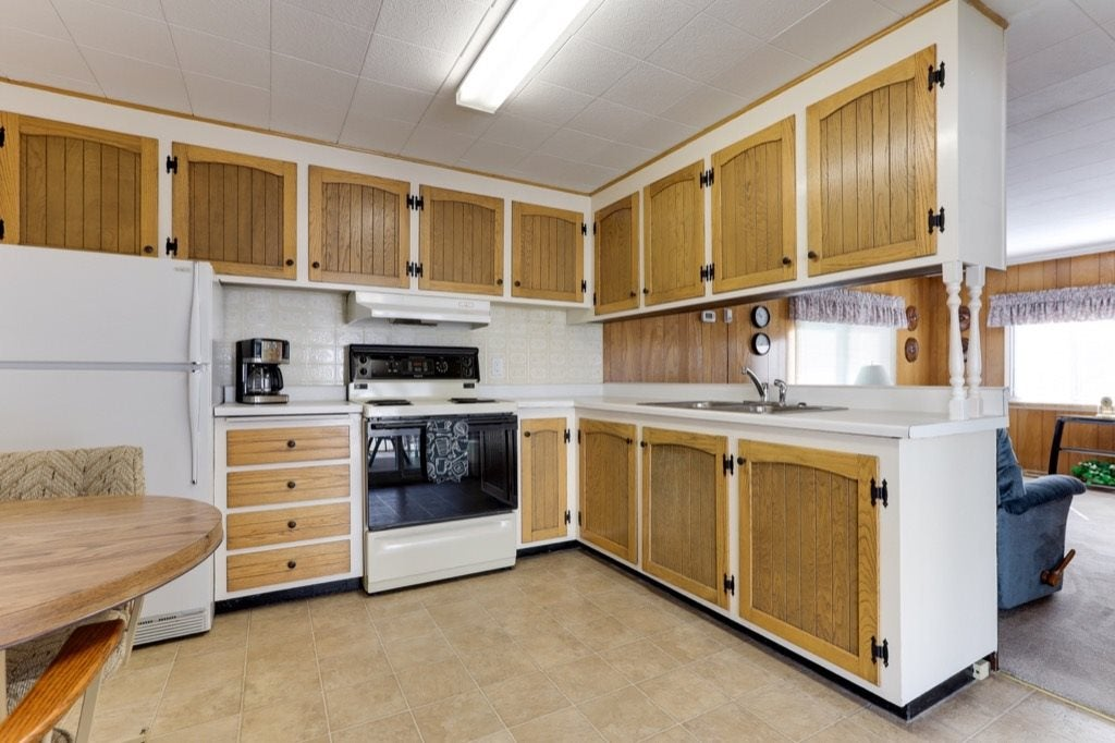 52 9080 198 STREET - Walnut Grove Manufactured for sale, 2 Bedrooms (R2562406) - #5