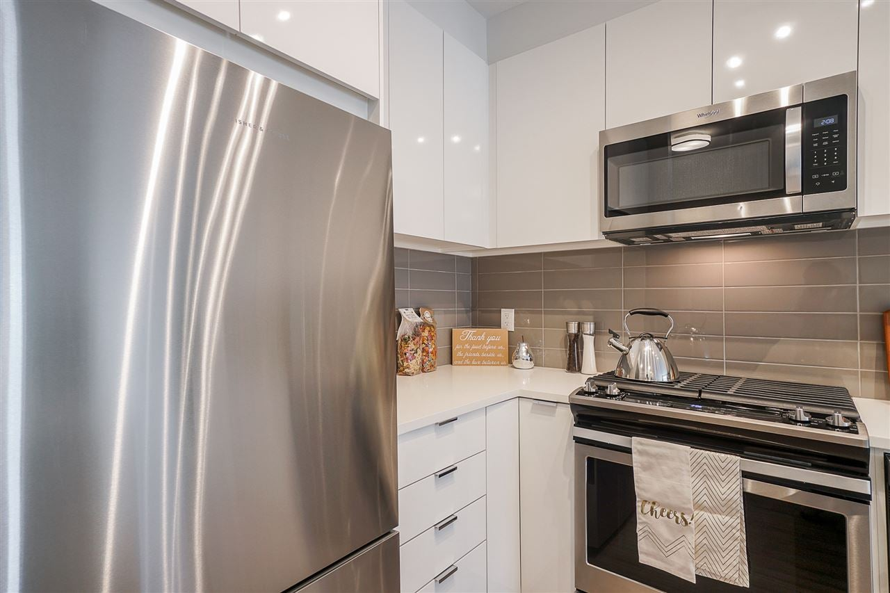 317 8150 207 STREET - Willoughby Heights Apartment/Condo for sale, 2 Bedrooms (R2562437) - #10