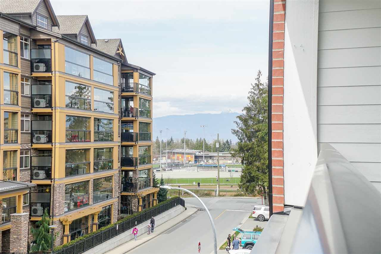 317 8150 207 STREET - Willoughby Heights Apartment/Condo for sale, 2 Bedrooms (R2562437) - #21