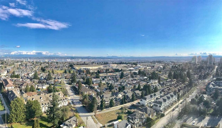 1910 7388 KINGSWAY - Edmonds BE Apartment/Condo for sale, 2 Bedrooms (R2562485)