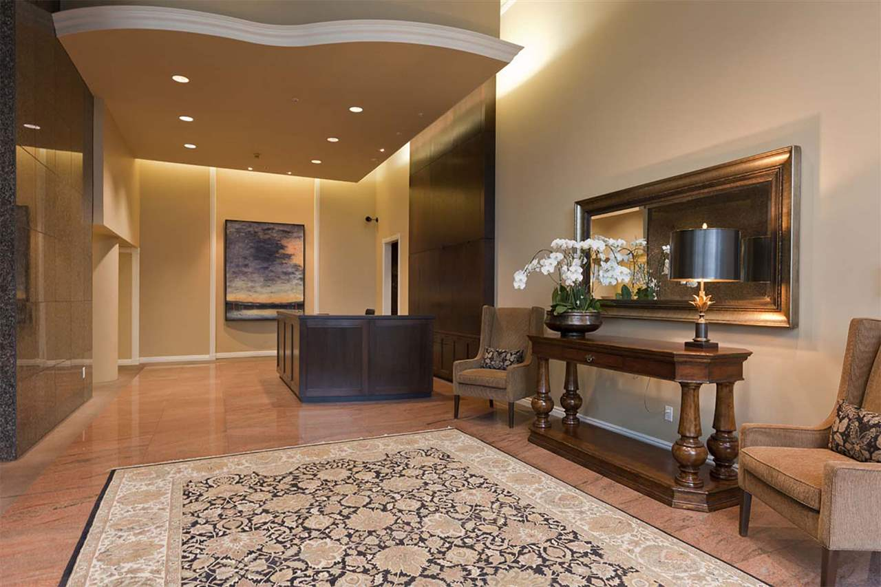 404 1600 HORNBY STREET - Yaletown Apartment/Condo for sale, 2 Bedrooms (R2562490) - #23