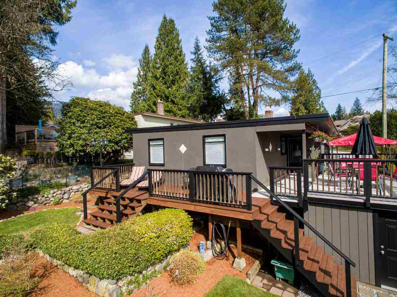 2955 PAISLEY ROAD - Capilano NV House/Single Family for sale, 3 Bedrooms (R2562514) - #39