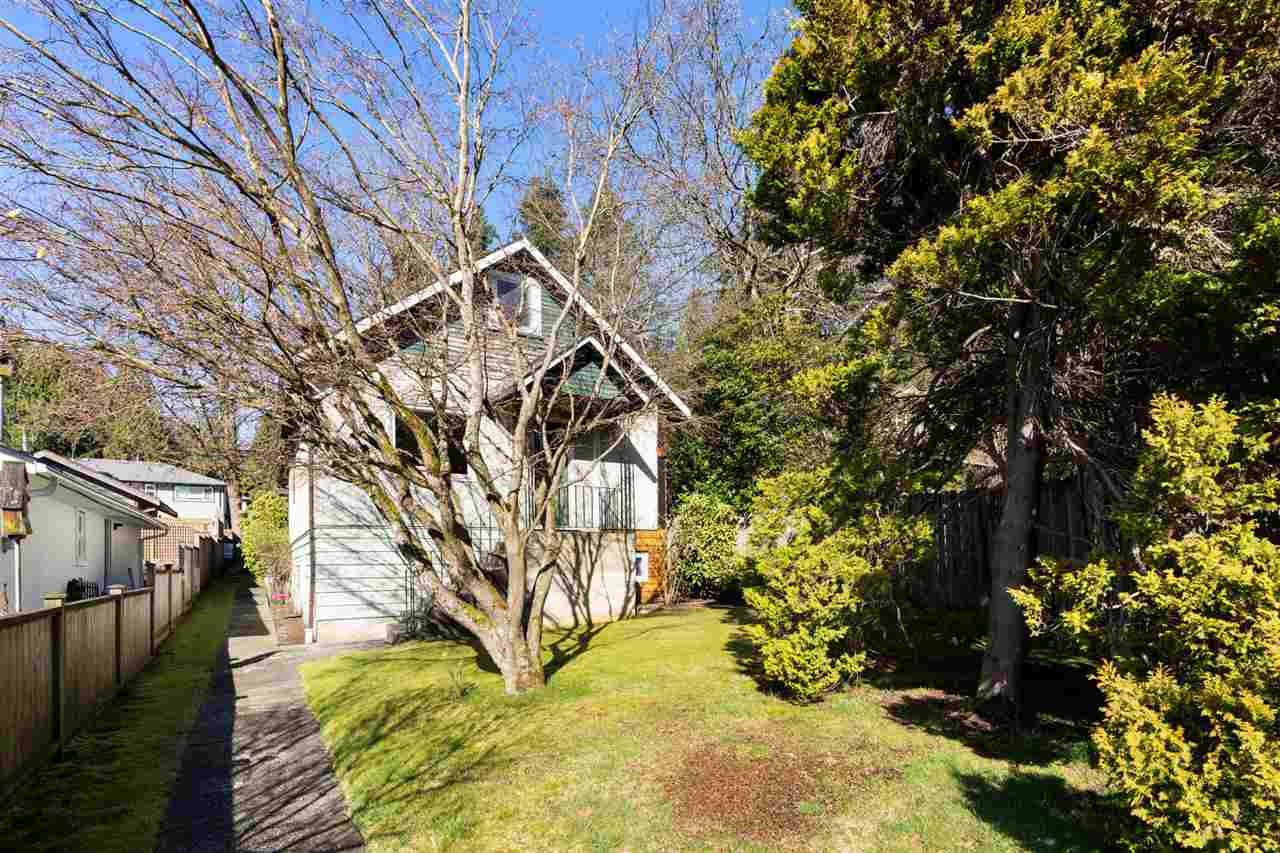3063 FROMME ROAD - Lynn Valley House/Single Family for sale, 3 Bedrooms (R2562530) - #14