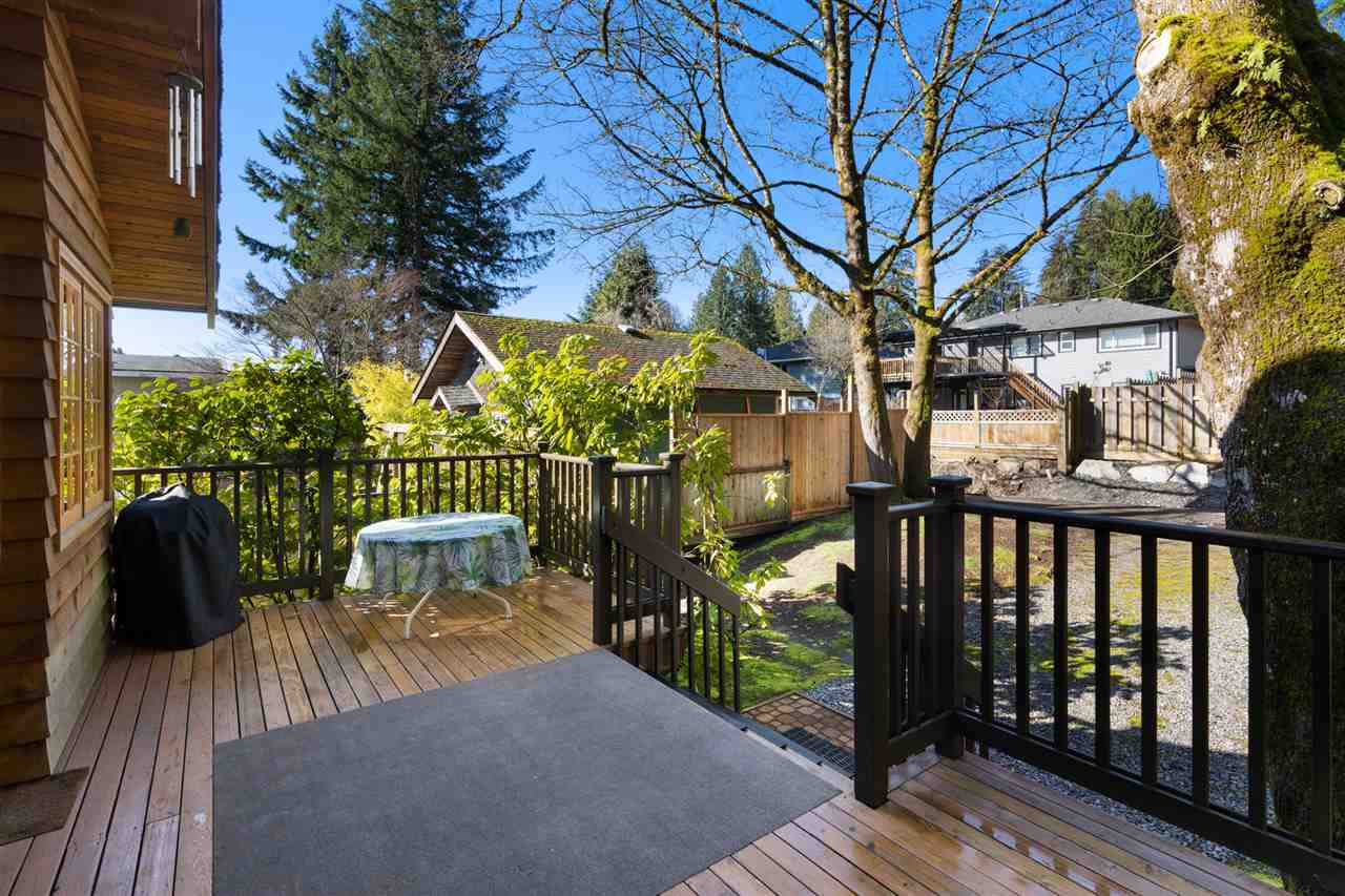 3063 FROMME ROAD - Lynn Valley House/Single Family for sale, 3 Bedrooms (R2562530) - #4