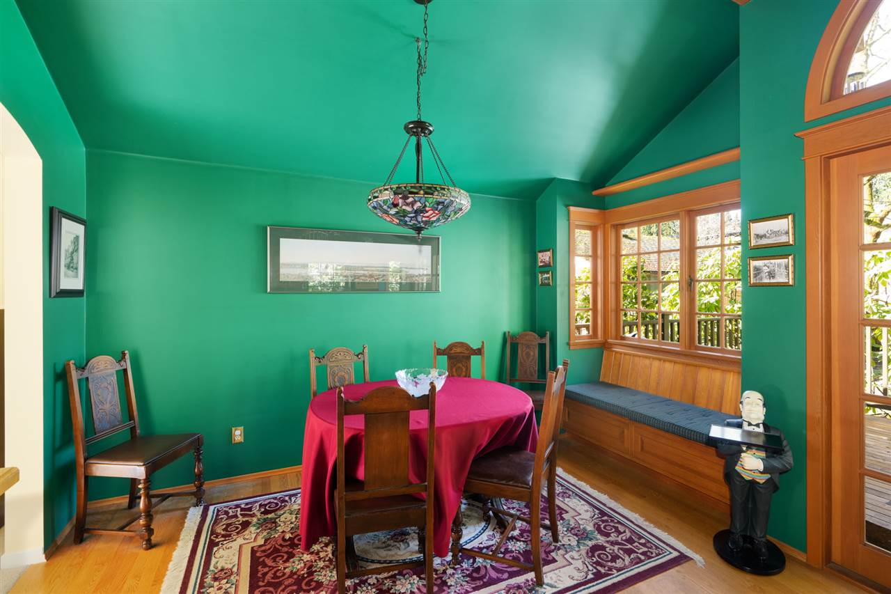 3063 FROMME ROAD - Lynn Valley House/Single Family for sale, 3 Bedrooms (R2562530) - #8
