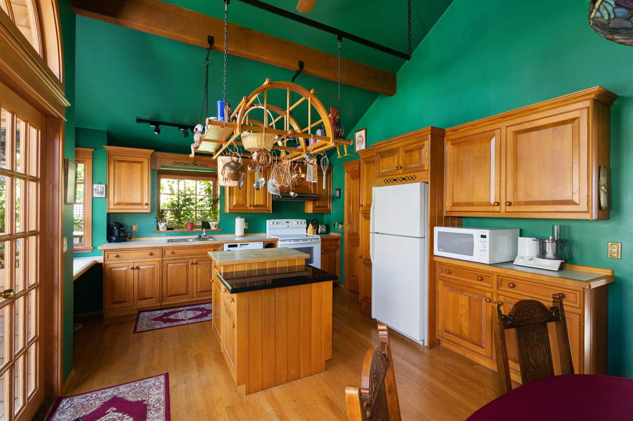 3063 FROMME ROAD - Lynn Valley House/Single Family for sale, 3 Bedrooms (R2562530) - #9