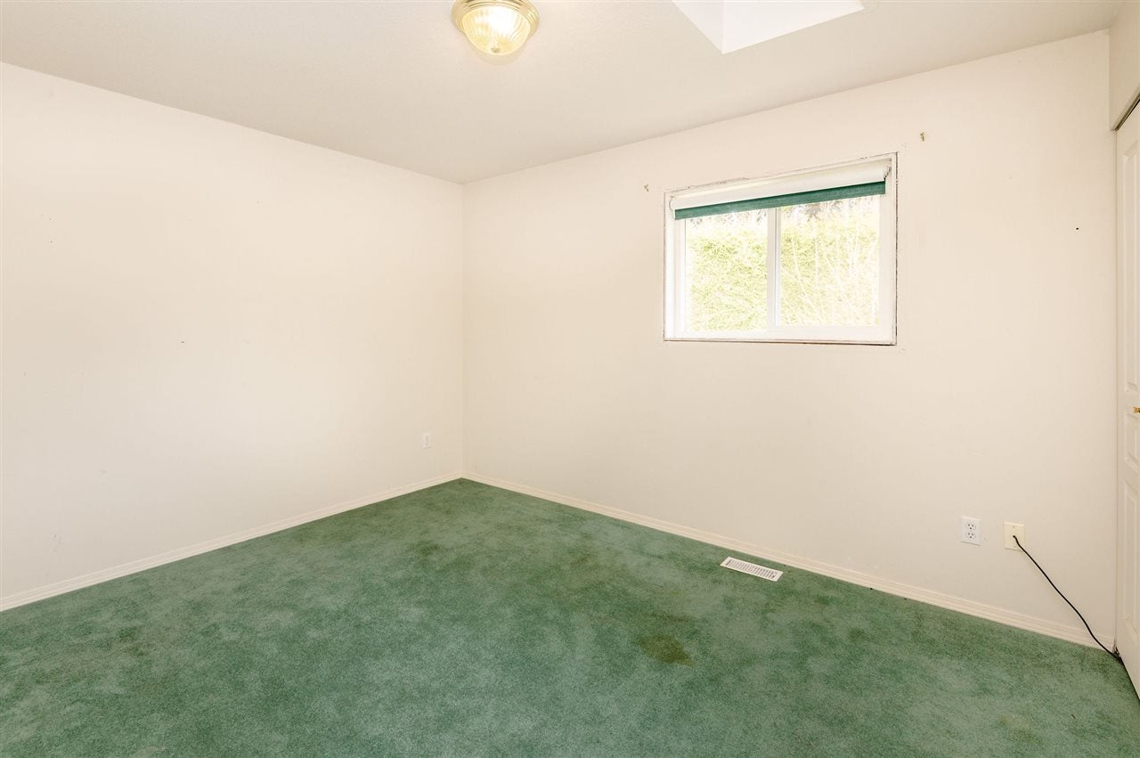 7023 MULBERRY PLACE - Agassiz House/Single Family for sale, 3 Bedrooms (R2562532) - #14