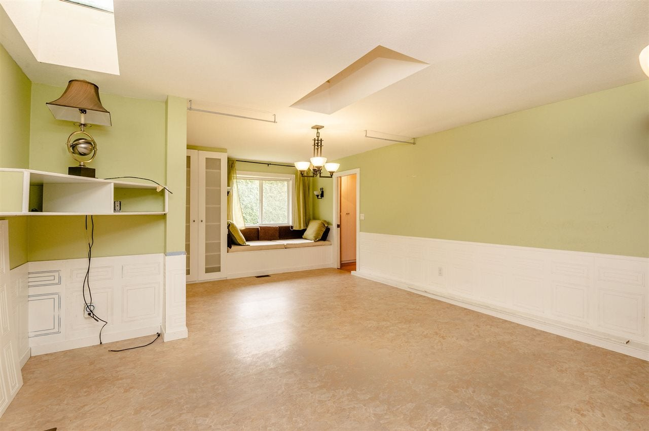 7023 MULBERRY PLACE - Agassiz House/Single Family for sale, 3 Bedrooms (R2562532) - #16