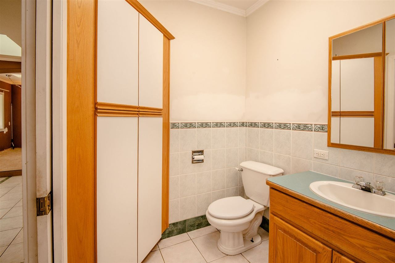 7023 MULBERRY PLACE - Agassiz House/Single Family for sale, 3 Bedrooms (R2562532) - #25