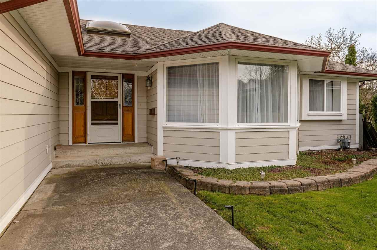 7023 MULBERRY PLACE - Agassiz House/Single Family for sale, 3 Bedrooms (R2562532) - #3
