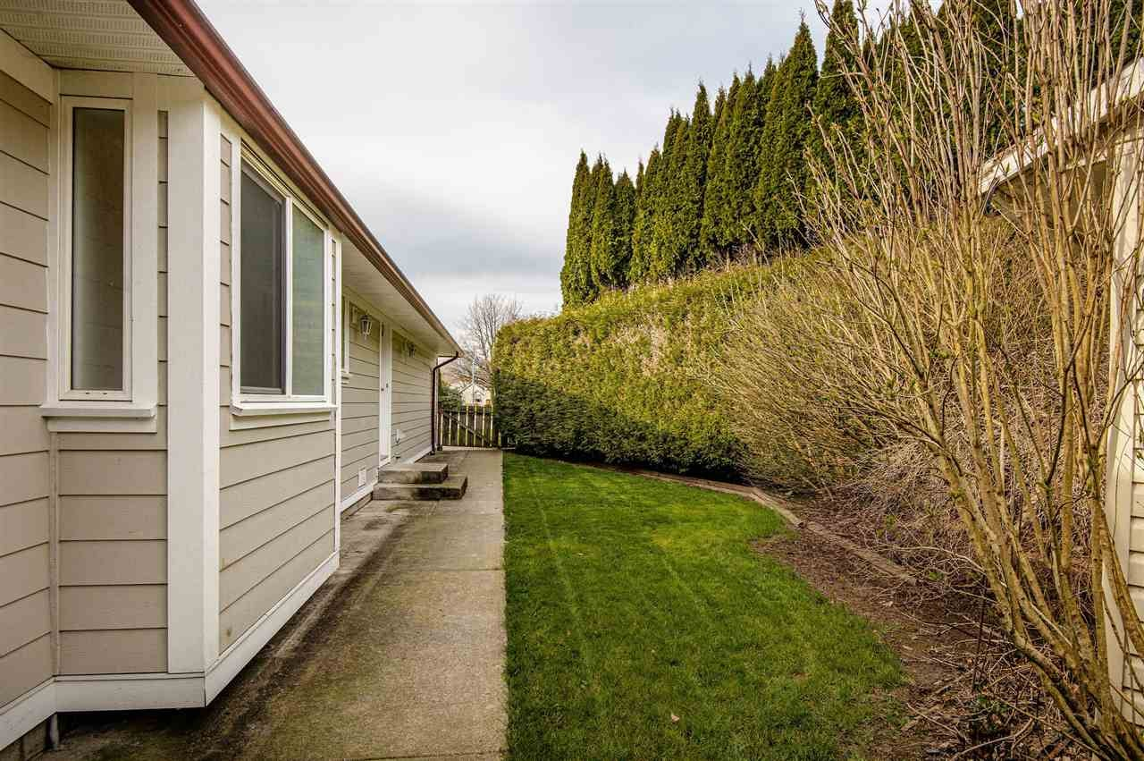 7023 MULBERRY PLACE - Agassiz House/Single Family for sale, 3 Bedrooms (R2562532) - #36