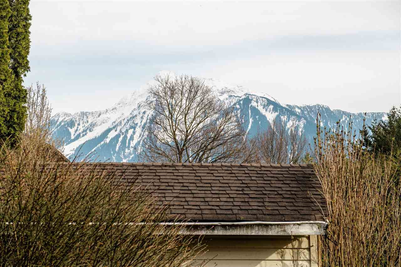 7023 MULBERRY PLACE - Agassiz House/Single Family for sale, 3 Bedrooms (R2562532) - #37