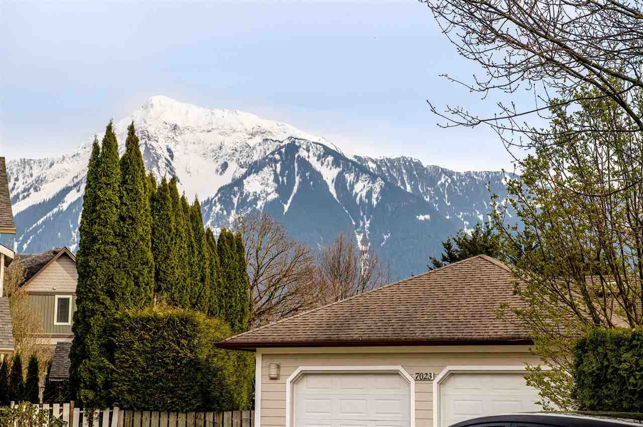 7023 MULBERRY PLACE - Agassiz House/Single Family for sale, 3 Bedrooms (R2562532) - #38