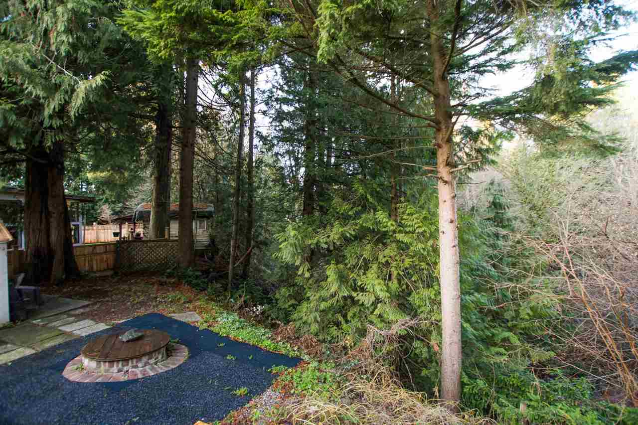 19983 38A AVENUE - Brookswood Langley House/Single Family for sale, 3 Bedrooms (R2562540) - #14