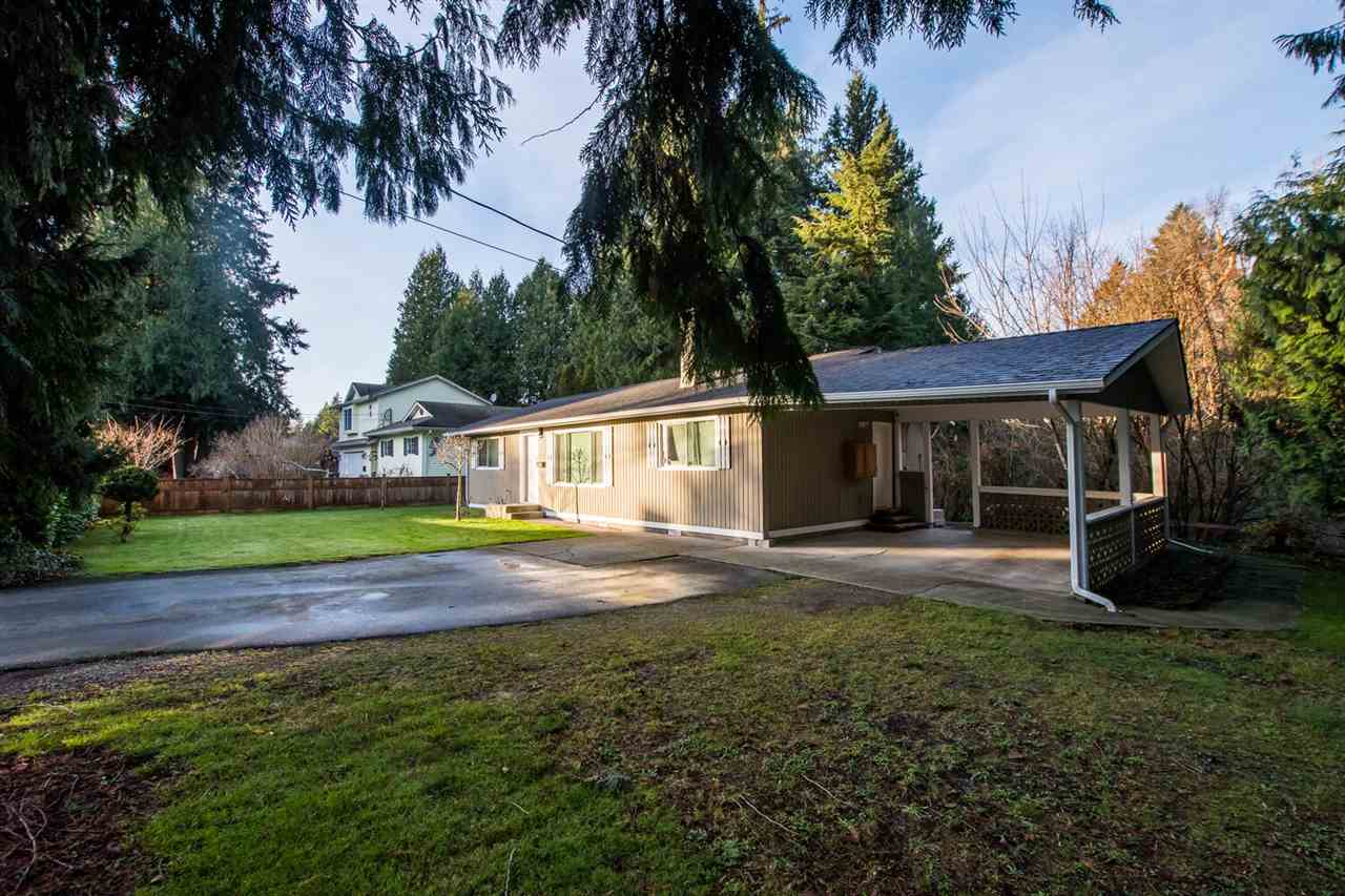 19983 38A AVENUE - Brookswood Langley House/Single Family for sale, 3 Bedrooms (R2562540) - #2