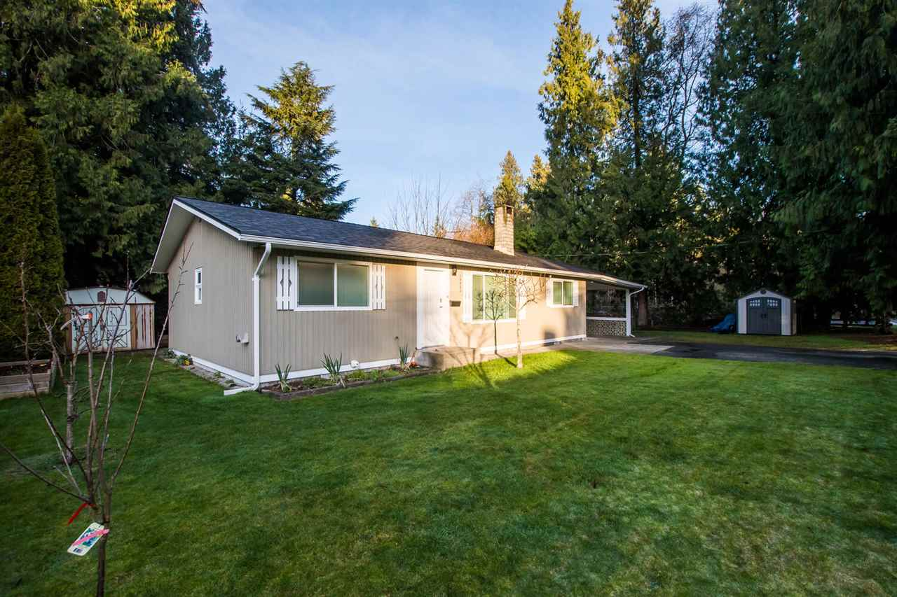 19983 38A AVENUE - Brookswood Langley House/Single Family for sale, 3 Bedrooms (R2562540) - #3