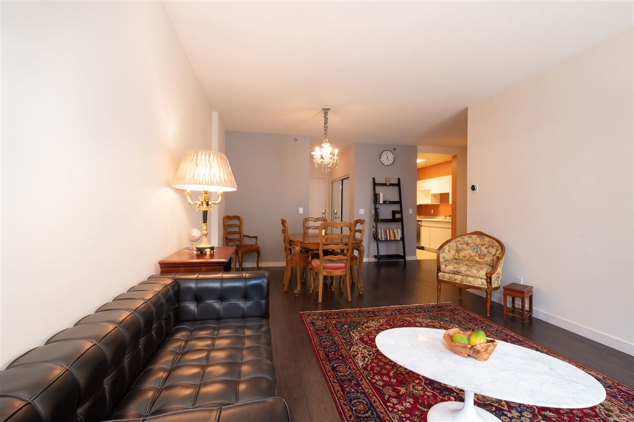 408 212 DAVIE STREET - Yaletown Apartment/Condo for sale, 2 Bedrooms (R2562621) - #11