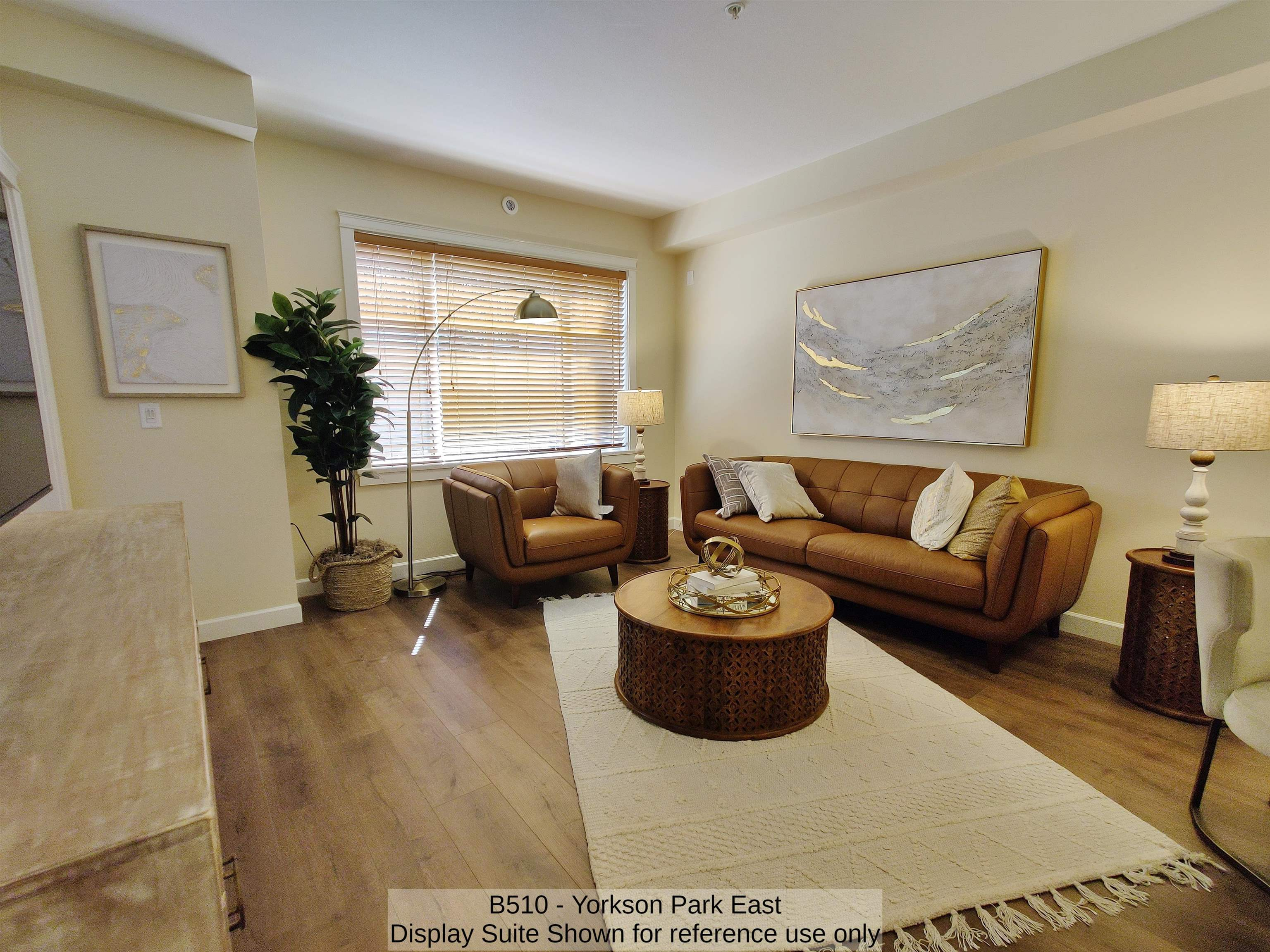510 8538 203A STREET - Willoughby Heights Apartment/Condo for sale, 1 Bedroom (R2562641) - #14