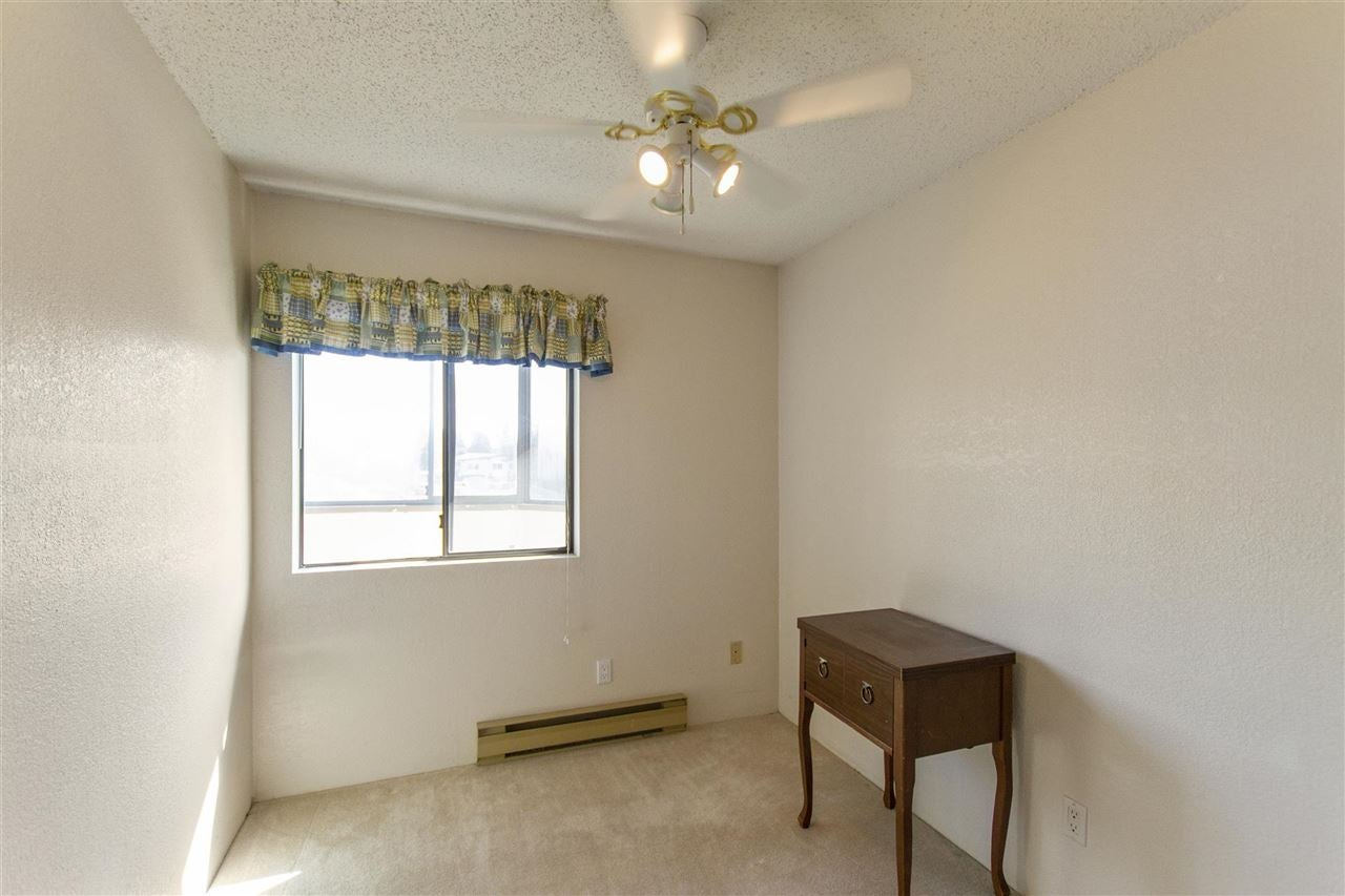 31 11900 228 STREET - East Central Apartment/Condo for sale, 2 Bedrooms (R2562684) - #11