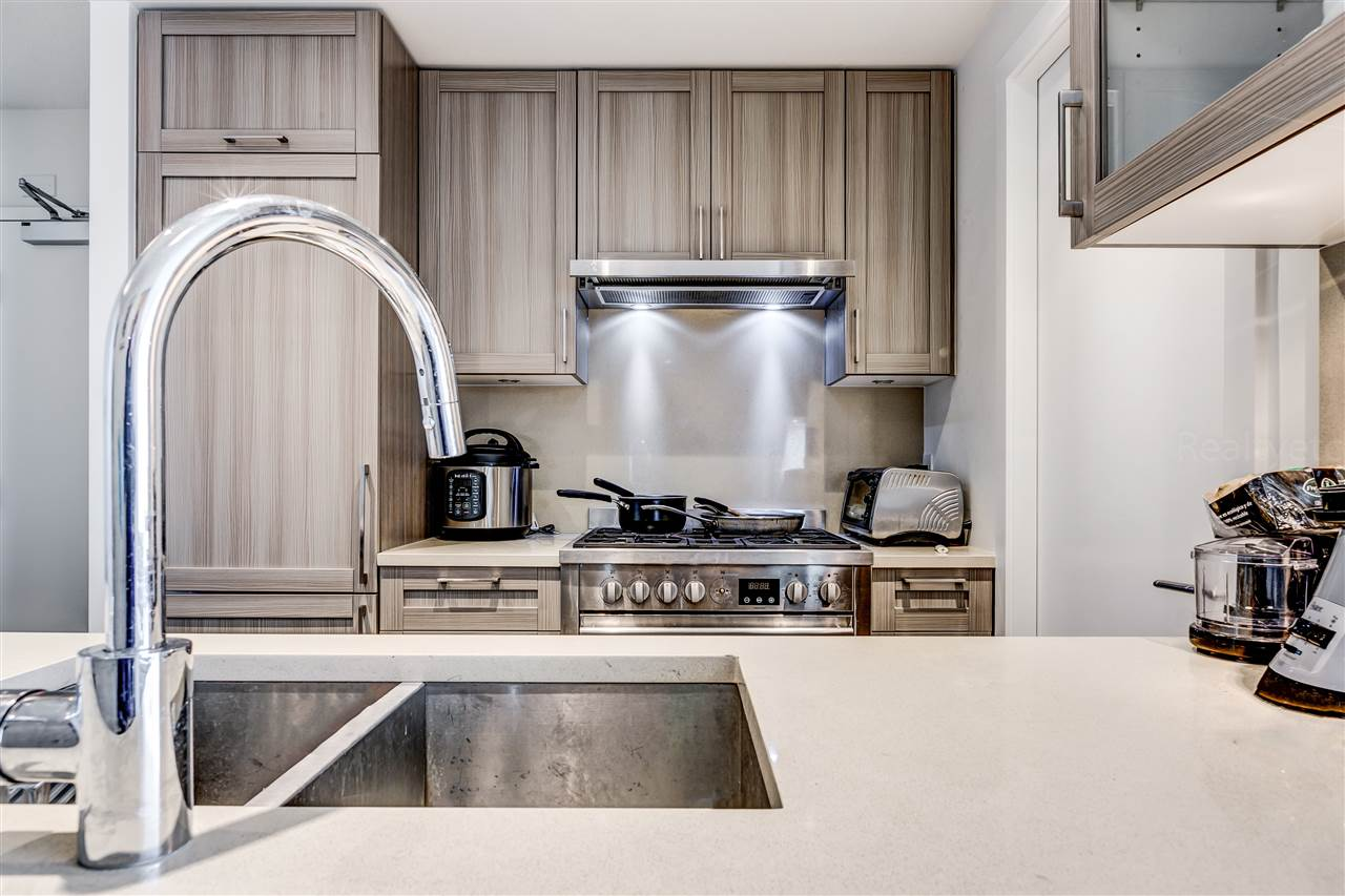 652 5515 BOUNDARY ROAD - Collingwood VE Apartment/Condo for sale, 1 Bedroom (R2562784) - #11