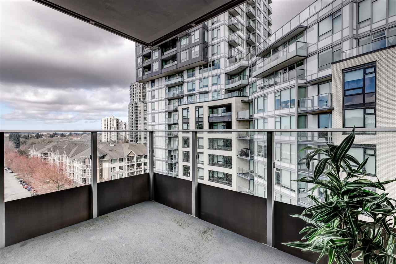 652 5515 BOUNDARY ROAD - Collingwood VE Apartment/Condo for sale, 1 Bedroom (R2562784) - #17