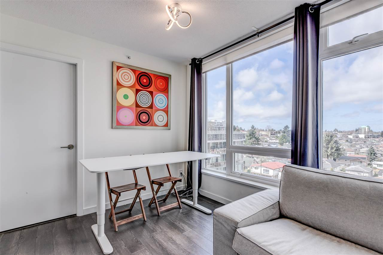 652 5515 BOUNDARY ROAD - Collingwood VE Apartment/Condo for sale, 1 Bedroom (R2562784) - #7