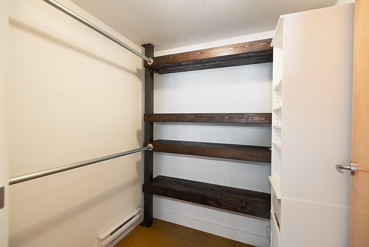 208 495 W 6TH AVENUE - Mount Pleasant VW Apartment/Condo for sale(R2562792) - #22