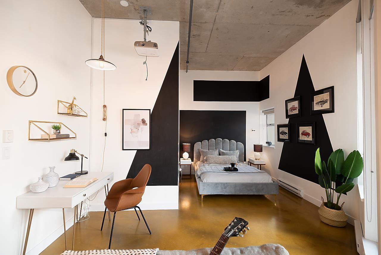 208 495 W 6TH AVENUE - Mount Pleasant VW Apartment/Condo for sale(R2562792) - #23