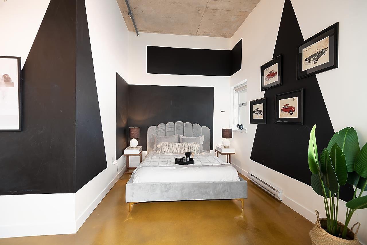208 495 W 6TH AVENUE - Mount Pleasant VW Apartment/Condo for sale(R2562792) - #26