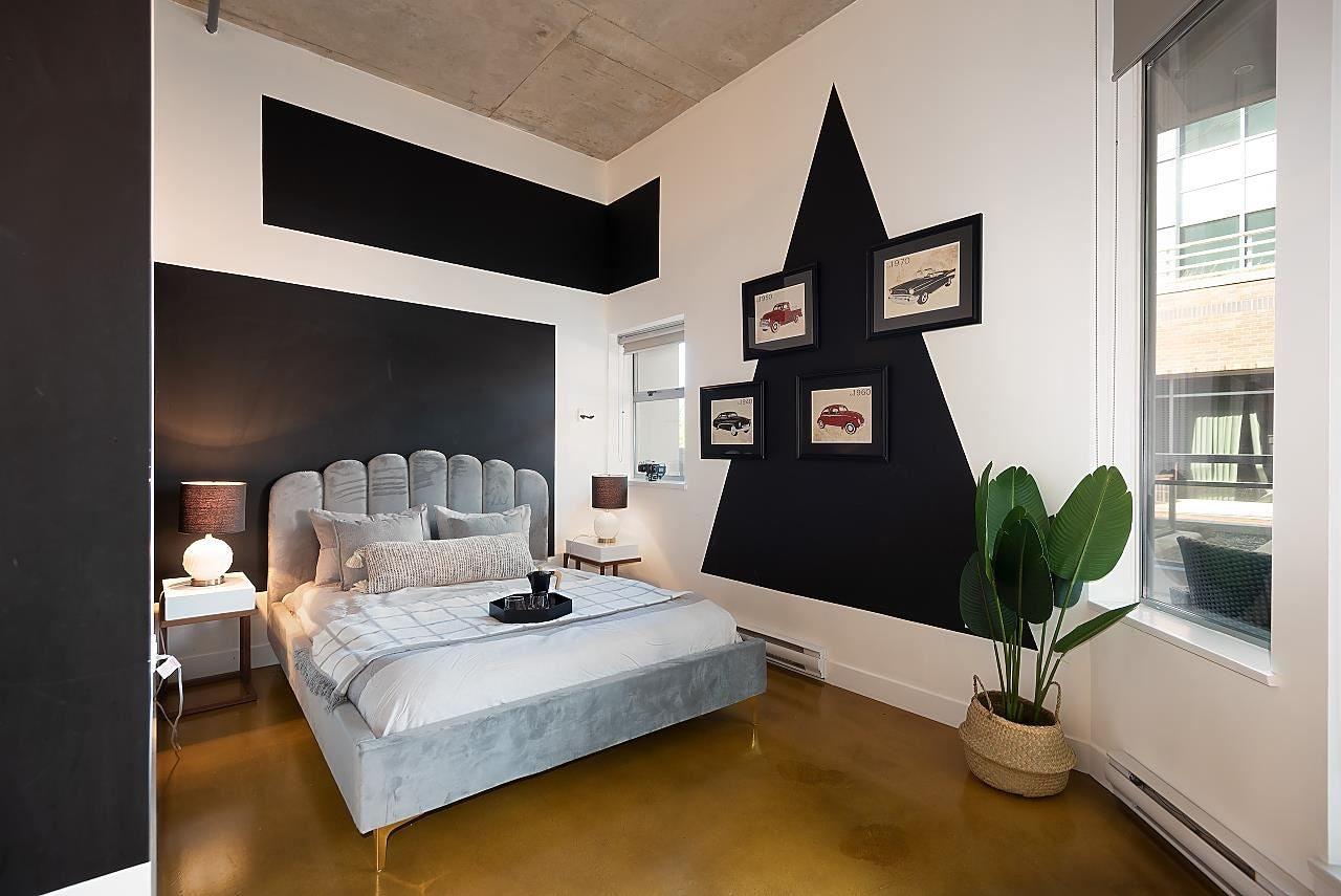 208 495 W 6TH AVENUE - Mount Pleasant VW Apartment/Condo for sale(R2562792) - #27