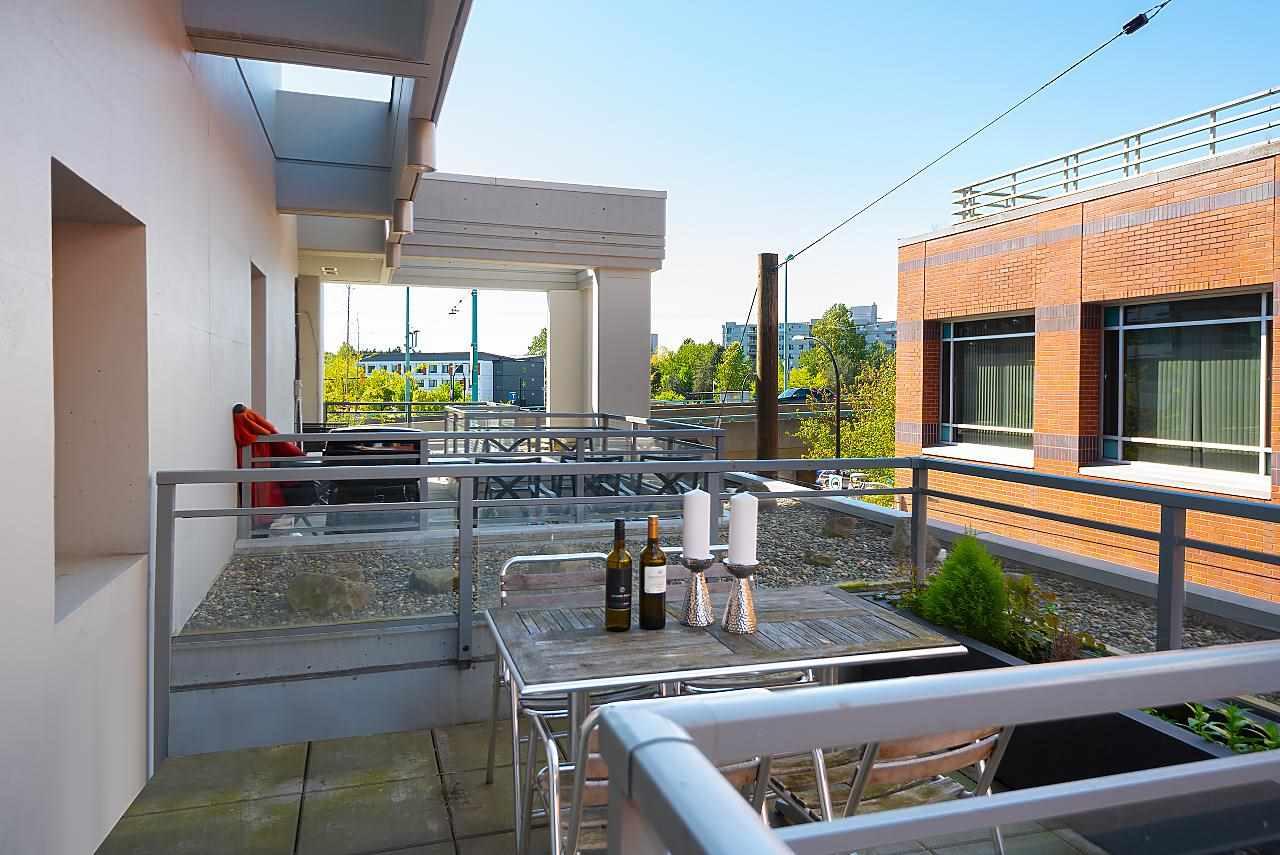 208 495 W 6TH AVENUE - Mount Pleasant VW Apartment/Condo for sale(R2562792) - #30