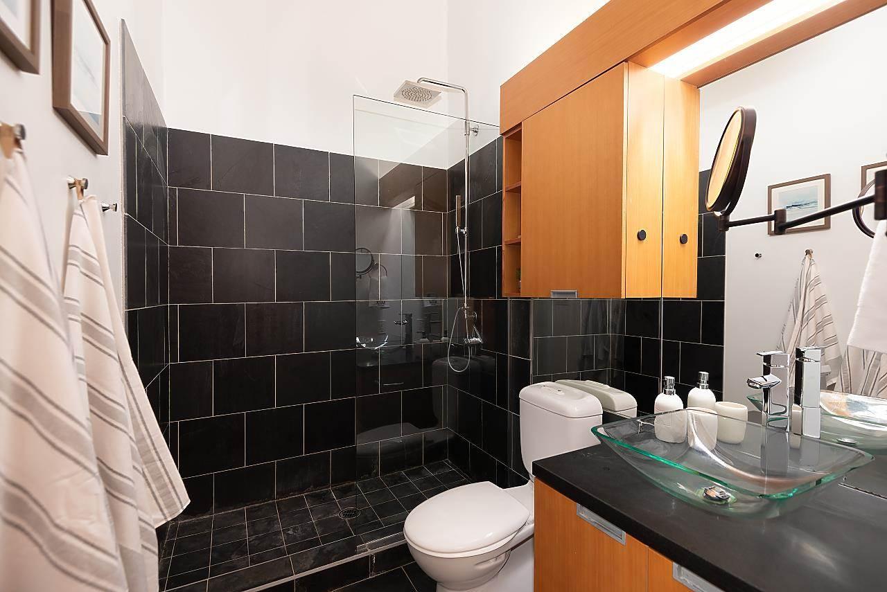 208 495 W 6TH AVENUE - Mount Pleasant VW Apartment/Condo for sale(R2562792) - #34